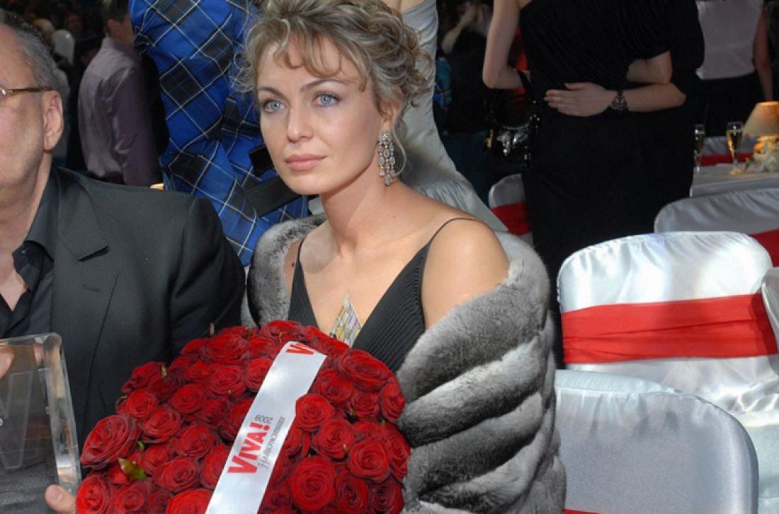 меладзе яна новый муж фото шлейф, торт цветы